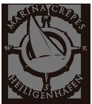 Logo_marina_crepes_footer_grey