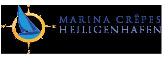 Logo_marina_crepes_sticky_header